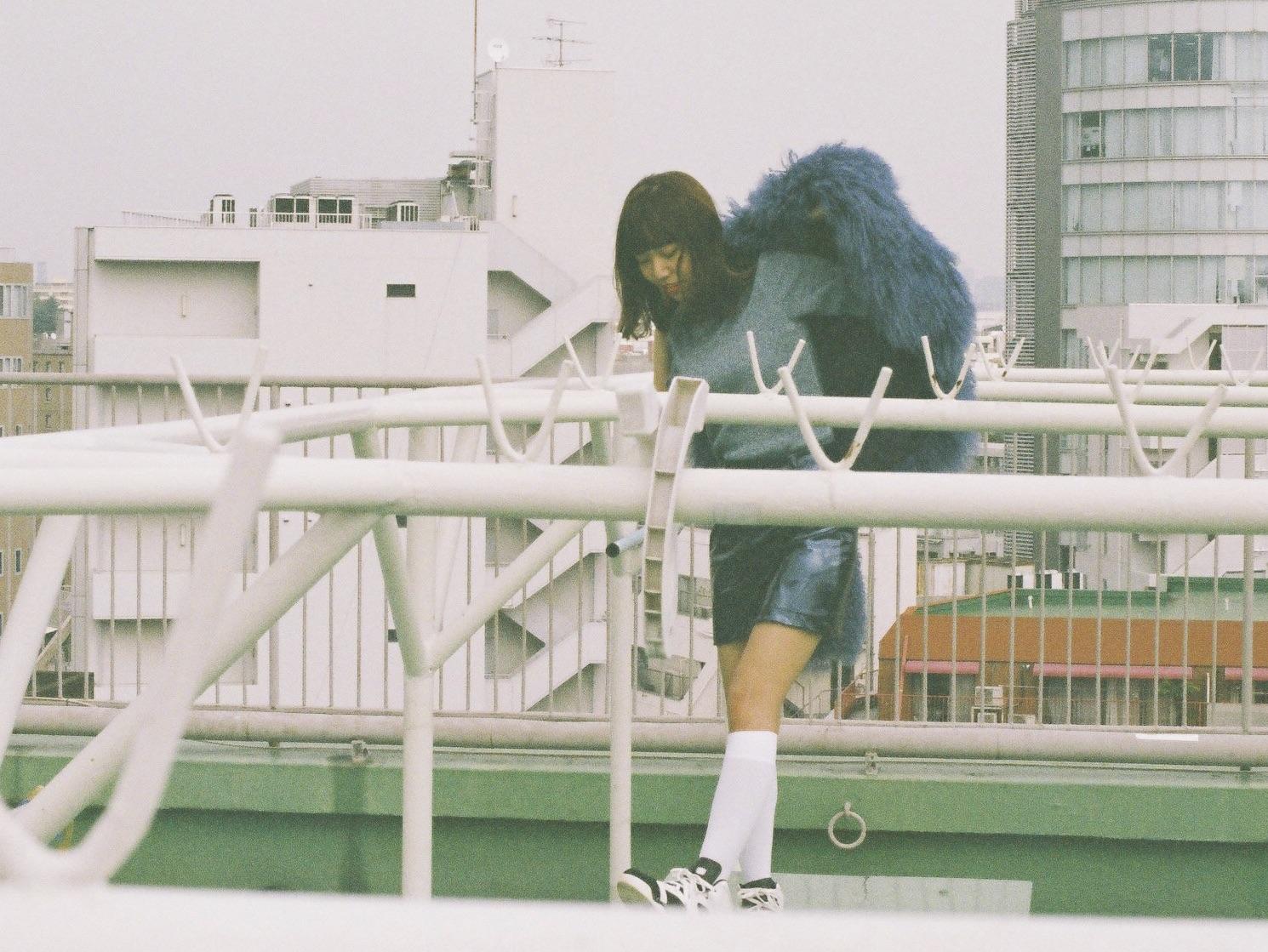 tsujishion-look2-66